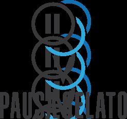Gelateria Pausa Gelato Logo